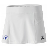 Women Performance Skirt 2020